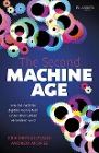 [Erik Brynjolfsson, Andrew McAfee: The Second Machine Age]