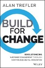 [Alan Trefler: Build for Change]