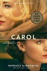 [Patricia Highsmith: Carol. Movie Tie-In]
