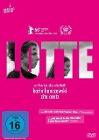 [Karin Hanczewski: Lotte-Original Kinofassung]