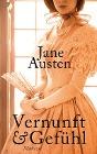 [Jane Austen: Vernunft und Gefühl]