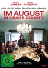[Im August in Osage County]