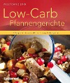 [Wolfgang Link: Low-Carb-Pfannengerichte]