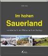 [Holger Krieg: Im hohen Sauerland]