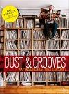 [Eilon Paz: Dust & Grooves]