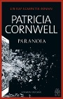 [Patricia Cornwell: Paranoia]