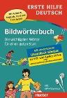 Erste Hilfe Deutsch Bildw�rterbuch