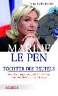 [Tanja Kuchenbecker: Marine Le Pen]