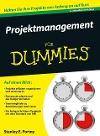 [Stanley E. Portny: Projektmanagement für Dummies]