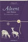 [Heinrich Heine: Lesezauber: Advent mit Heine]