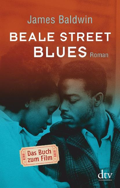 Beale Street Blues