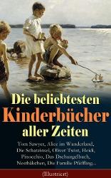 Alice Im Wunderland Bei Schmitt Hahn Buch Und Presse