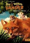 [Alex Fielding: Die wilden Hamster 01. Krümel auf großer Tour]