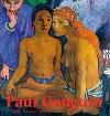 [Paul Gauguin]