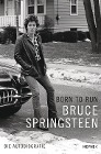 [Bruce Springsteen: Born to Run]