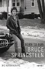 [Bruce Springsteen: Born to Run]