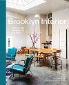 [Kathleen Hackett: Brooklyn Interior]