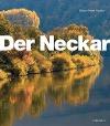 [Claus-Peter Hutter: Der Neckar]
