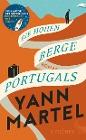 [Yann Martel: Die Hohen Berge Portugals]