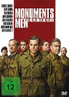 [Monuments Men]