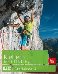 1ac7951243f666 Klettern - bei Buchhandlung Rombach