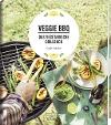 [Guido Gravelius: Veggie BBQ - Das vegetarische Grillbuch]