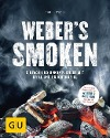 [Jamie Purviance: Weber's Smoken]