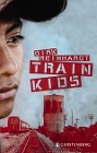 [Dirk Reinhardt: Train Kids]