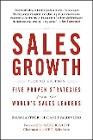 [Inc. McKinsey & Company, Thomas Baumgartner, Homayoun Hatami, Maria Valdivieso de Uster: Sales Growth]