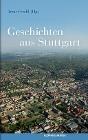 [Geschichten aus Stuttgart]