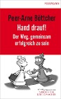 [Peer-Arne Böttcher: Hand drauf]