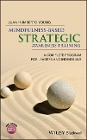 [Juan Humberto Young: Mindfulness-Based Strategic Awareness Training]