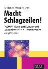 [Christian Maria Fischer: Macht Schlagzeilen!]