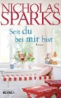[Nicholas Sparks: Seit du bei mir bist]