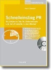 [Rene C. Mannhold: Schnelleinstieg PR]