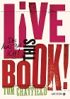[Tom Chatfield: Live this book! Das alles bin ich]