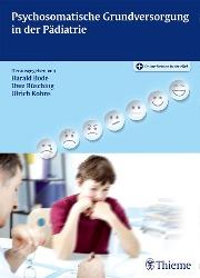 Studium & Wissen Psychosomatik Kompakt Ralf Hömberg