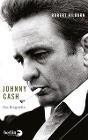 [Robert Hilburn: Johnny Cash]