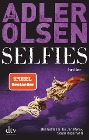 [Jussi Adler-Olsen: Selfies]