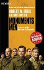[Robert M. Edsel, Bret Witter: Monuments Men]