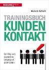 [Monica Schori: Trainingsbuch Kundenkontakt]