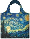 [VINCENT VAN GOGH The Starry Night Bag]