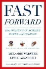 [Melanne Verveer, Kim K. Azzarelli: Fast Forward: How Women Can Achieve Power and Purpose]