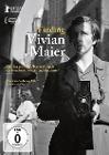 [Finding Vivian Maier]