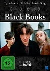 [Black Books - Staffel 1: Episode 01-06]