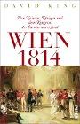 [David King: Wien 1814]