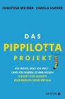 [Christine Weiner, Carola Kupfer: Das Pippilotta-Projekt]