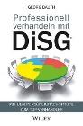 [Georg Dauth: Professionell verhandeln mit DiSG®]