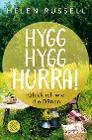 [Helen Russell: Hygg Hygg Hurra!]