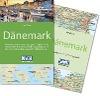 [Hans Klüche: DuMont Reise-Handbuch Reiseführer Dänemark]
